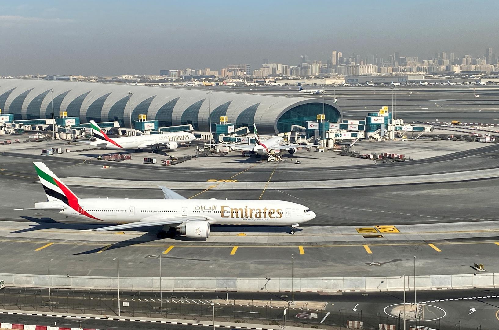 طائرات لشركة