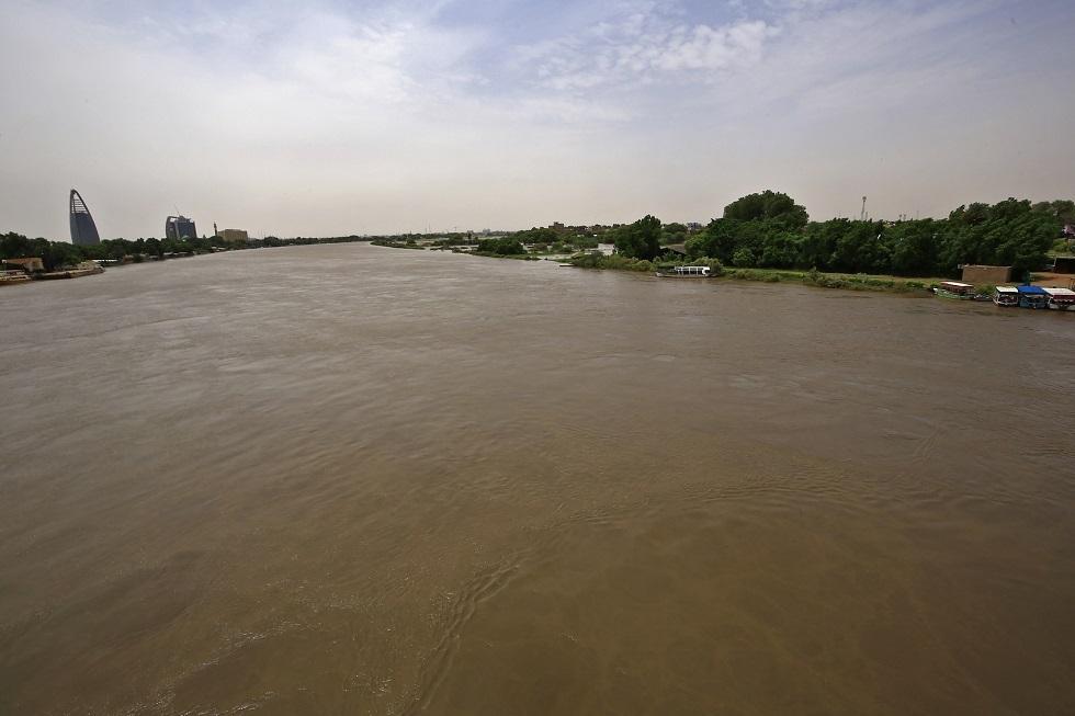 السودان.. تحذيرات من ارتفاع مناسيب فيضان النيل في شمال البلاد