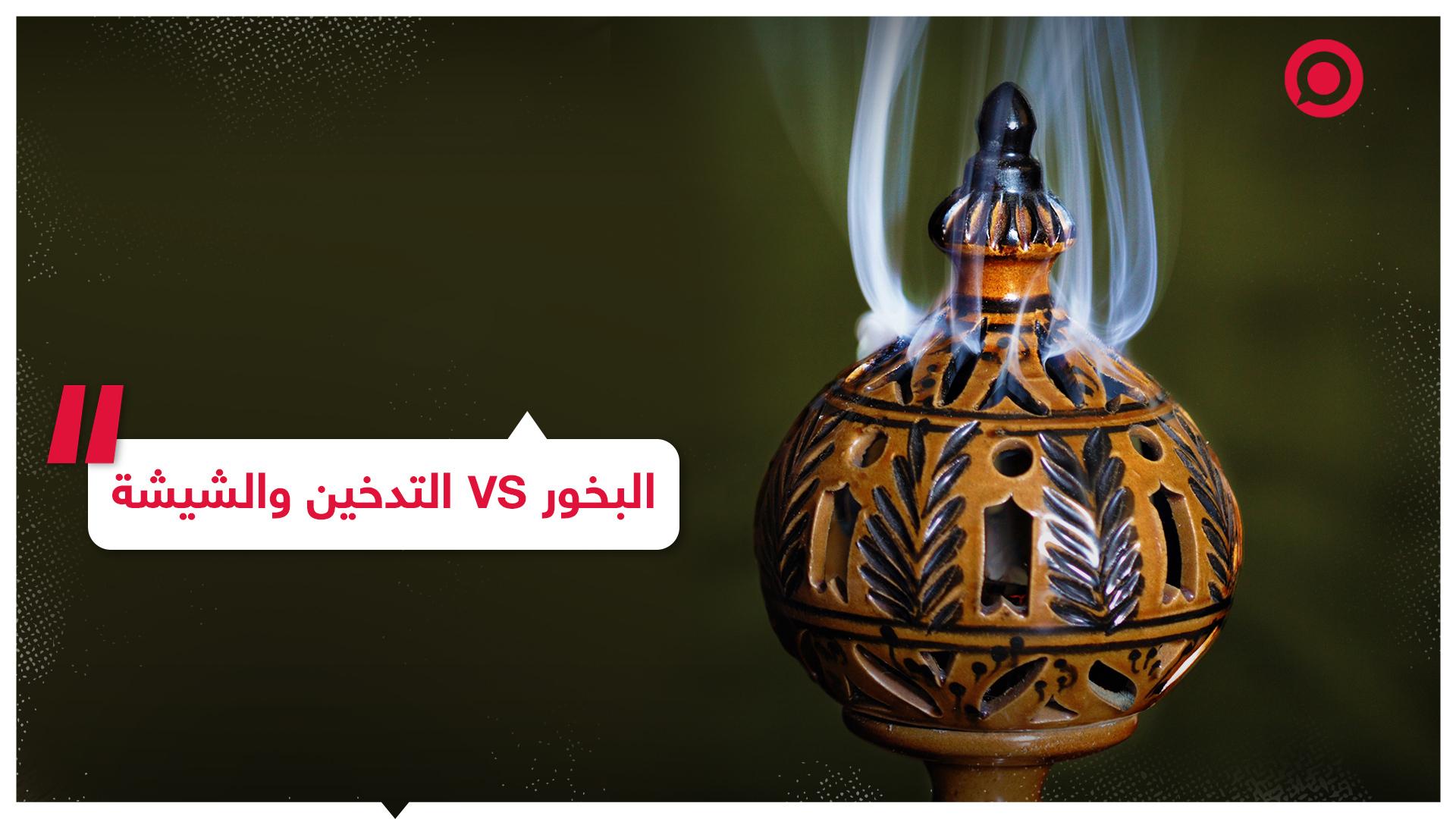 أستاذ مشارك سعودي يثير الجدل بتصريحاته حول