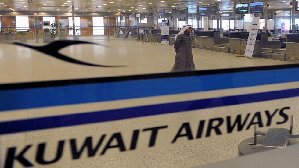 الكويت: السماح للمعلمين المقيمين في السعودية بالدخول عبر منفذ النويصيب