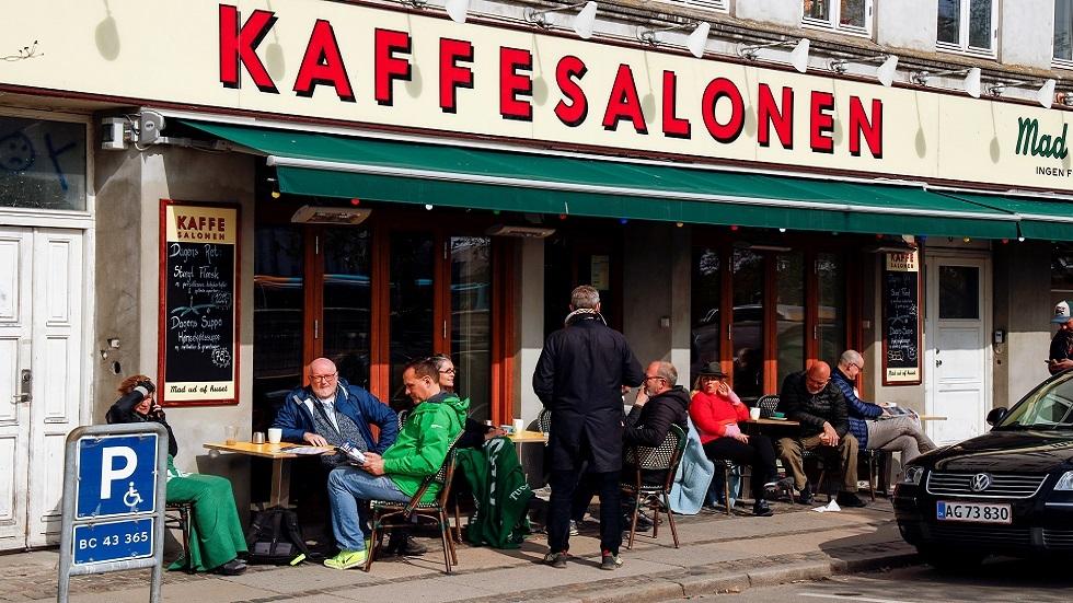 الدنمارك ترفع كافة قيود كورونا
