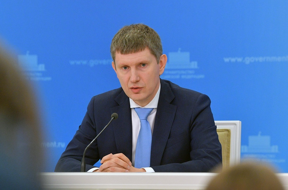 وزير: التكامل مع روسيا سيسرع نمو اقتصاد بيلاروس