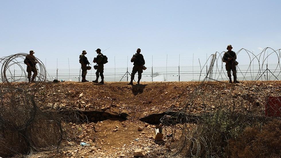 قناة 12 العبرية: اعتقال اثنين من الأسرى الهاربين من سجن جلبوع في الناصرة (صور + فيديو)