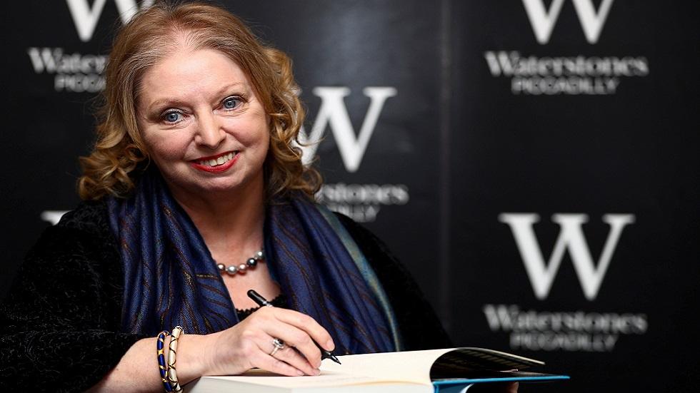 كاتبة بريطانية: الملكية في بريطانيا قد تختفي في غضون جيلين