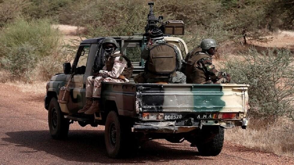 مالي.. مقتل مغربيين وإصابة آخرين بهجوم مسلح