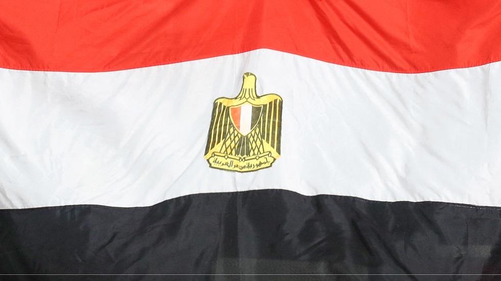 دبلوماسي مصري سابق: أوروبا تطالبنا بإتاحة العلاقات الجنسية المثلية وإلغاء تعدد الزوجات
