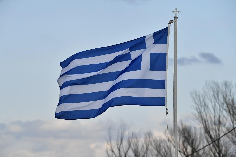 شخصيات يونانية تدعو لوقف فرض العلاقات غير التقليدية على المجتمع