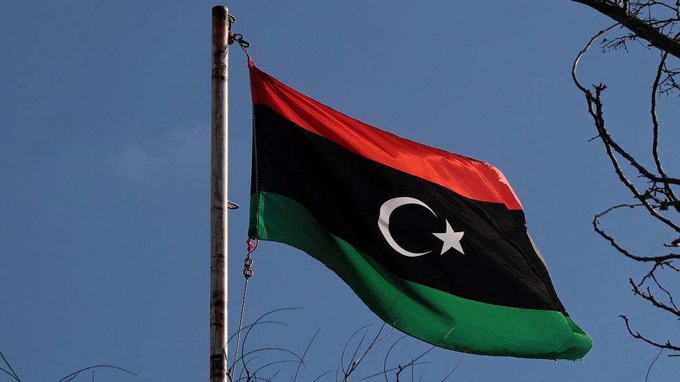 مفوضية الانتخابات الليبية تتسلم نص قانون انتخاب رئيس الدولة