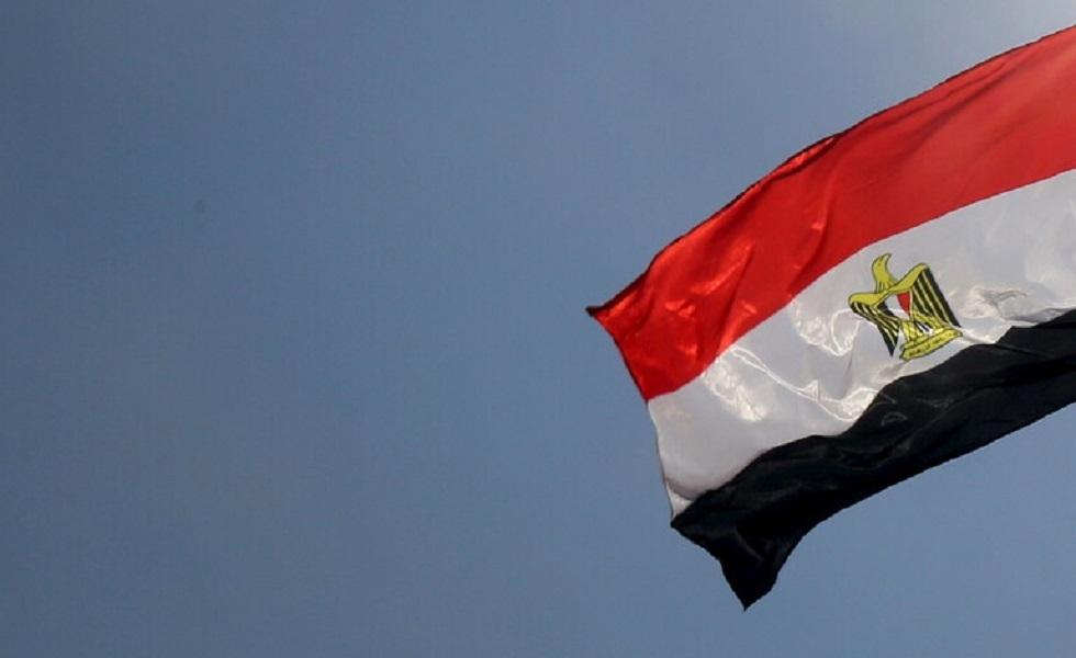 الإفتاء المصرية تحذر من بحث حول