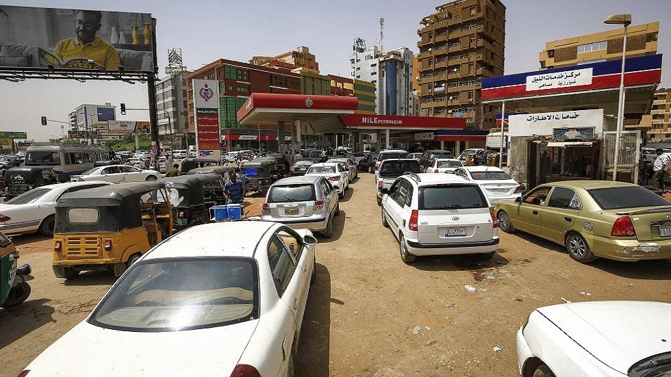 السودان.. 7 قتلى و13 جريحا بحادث سير