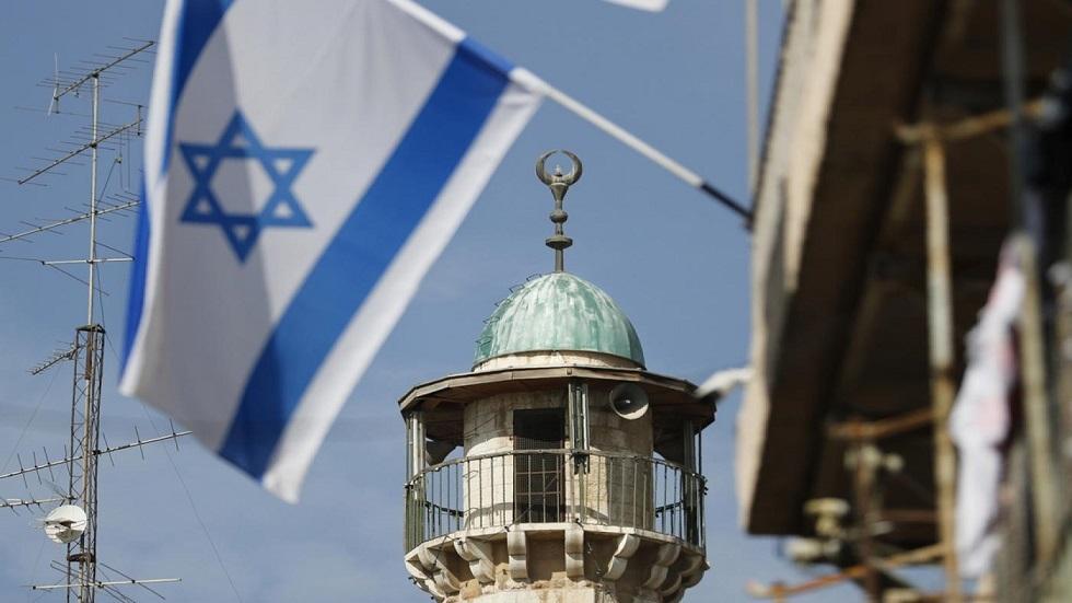 البحرين والإمارات والمغرب تشارك إسرائيل الاحتفال بذكرى