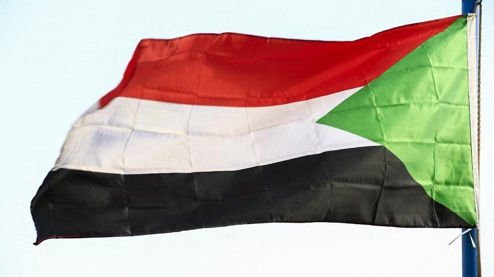 وكيل وزارة الخارجية السودانية يزور موسكو