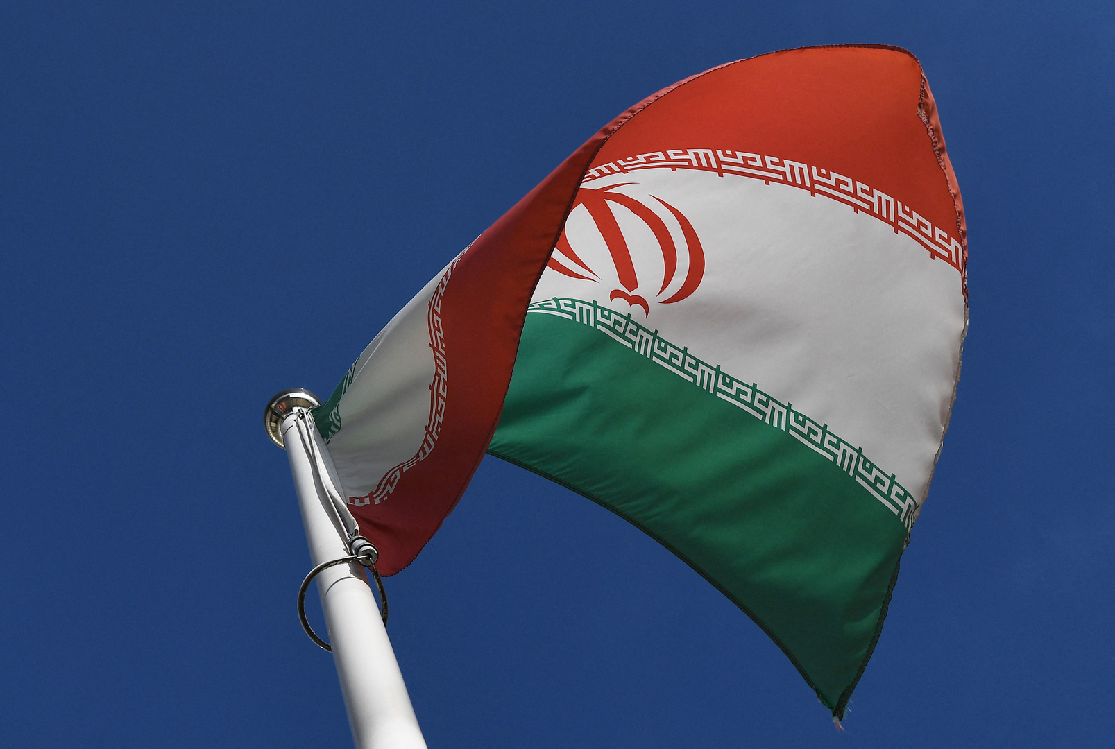 طهران ترد على بيان الجامعة العربية بخصوص خلافها مع الإمارات