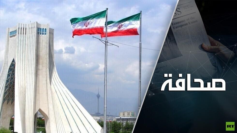 منطقة تجارة حرة مع إيران: مكاسب للاتحاد الأوراسي