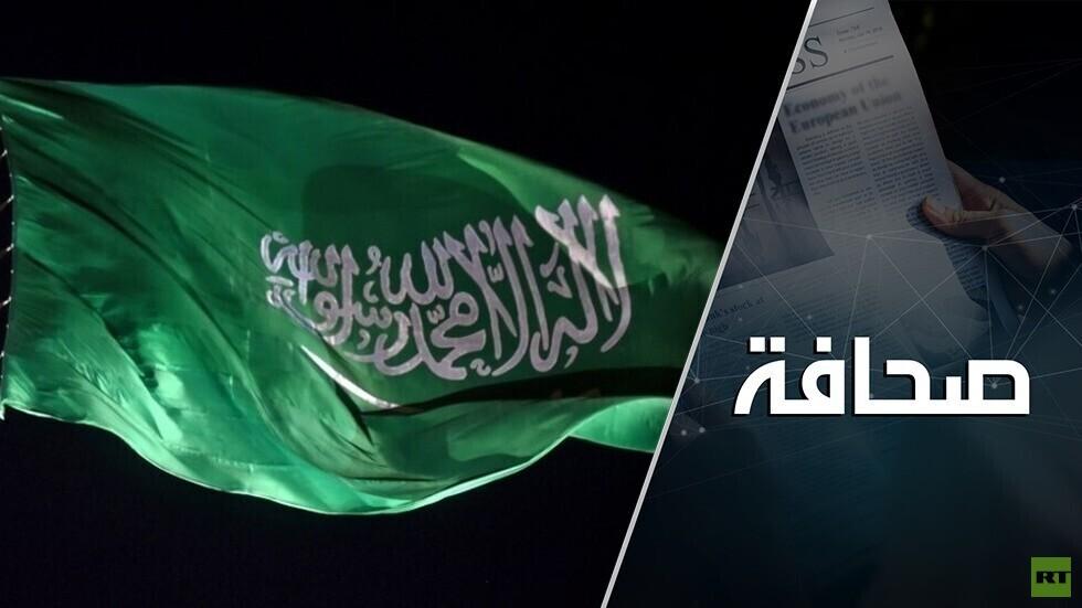 السعودية مستعدة لاستبدال الولايات المتحدة بروسيا