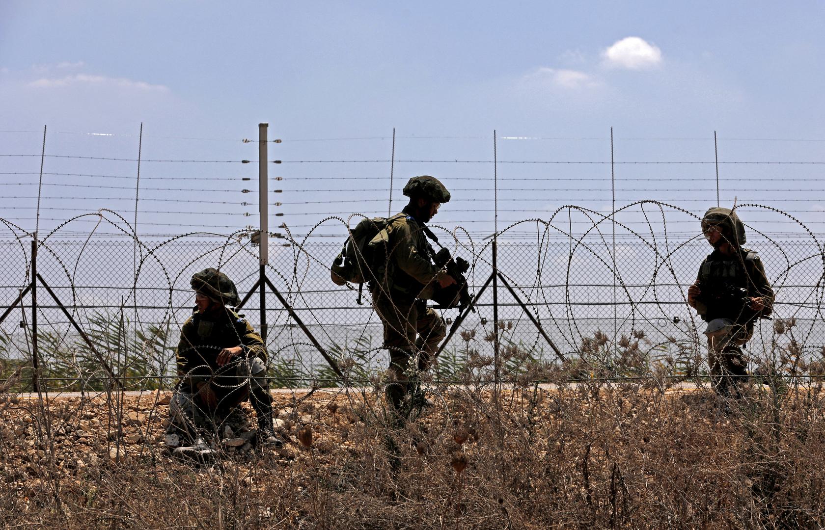 تقارير تكشف عن مسار وخطوات الأسرى الفلسطينيين بعد فرارهم من سجن جلبوع