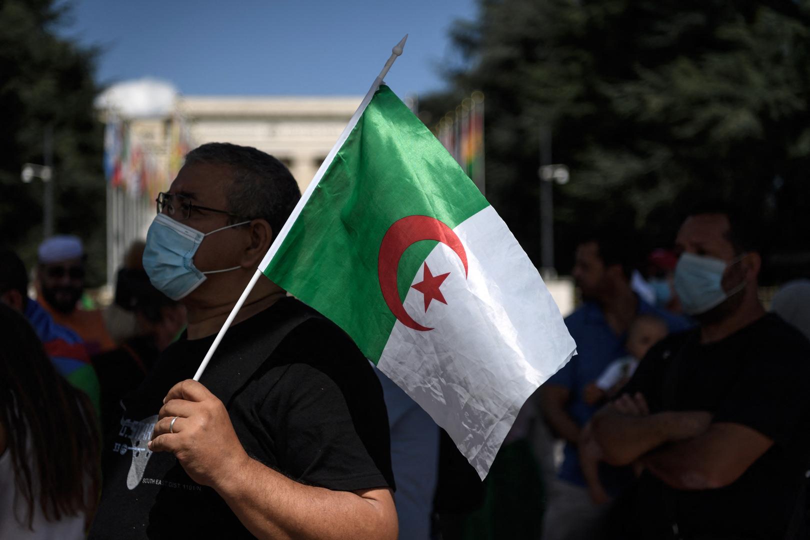 الجزائر.. وزير المالية يكشف أهم ما تضمنه مخطط عمل الحكومة