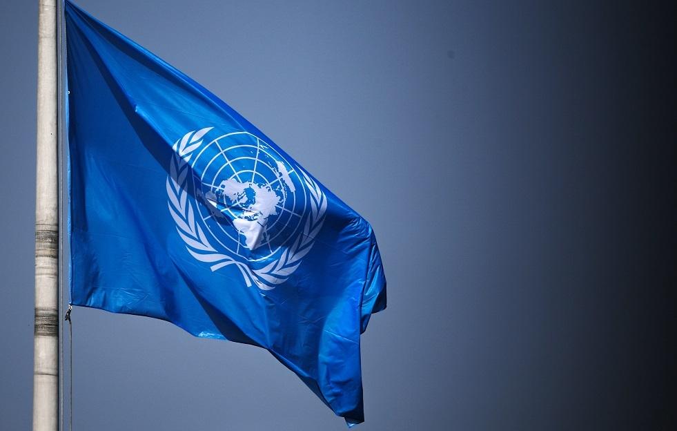 مؤتمر المانحين لدعم أفغانستان يجمع تبرعات بما يفوق مليار دولار