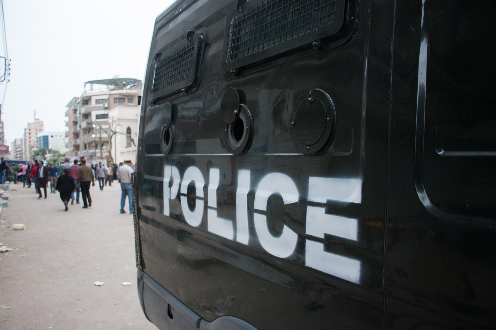 مصر.. <a href='/tags/174412-%D8%A7%D8%AD%D9%83%D8%A7%D9%85'>أحكام</a> بالإعدام والمؤبد والمشدد على عشرات المتهمين