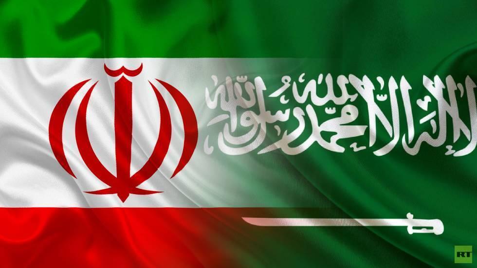 مساء اليوم.. مواجهة إيرانية سعودية كروية على