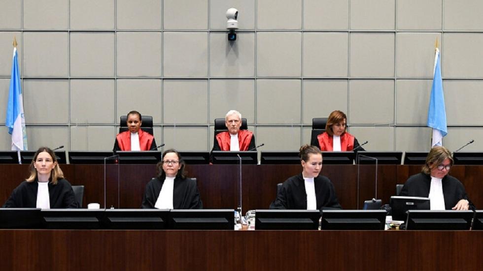 المحكمة الخاصة باغتيال الحريري تعلن تأمين التمويل وتحدد موعد الجلسة القادمة