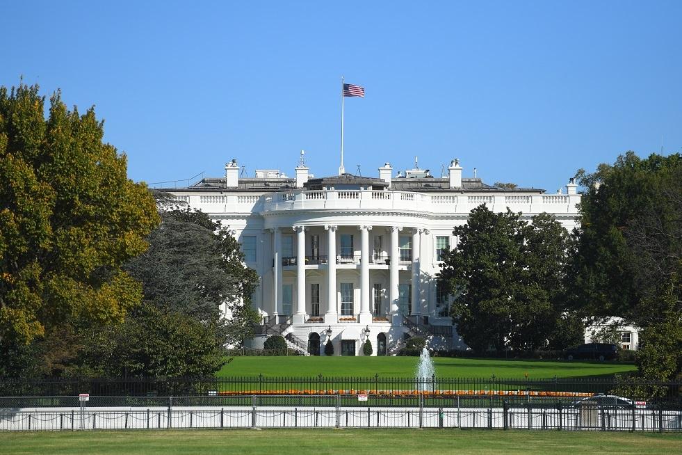 واشنطن تشجب بيلاروس