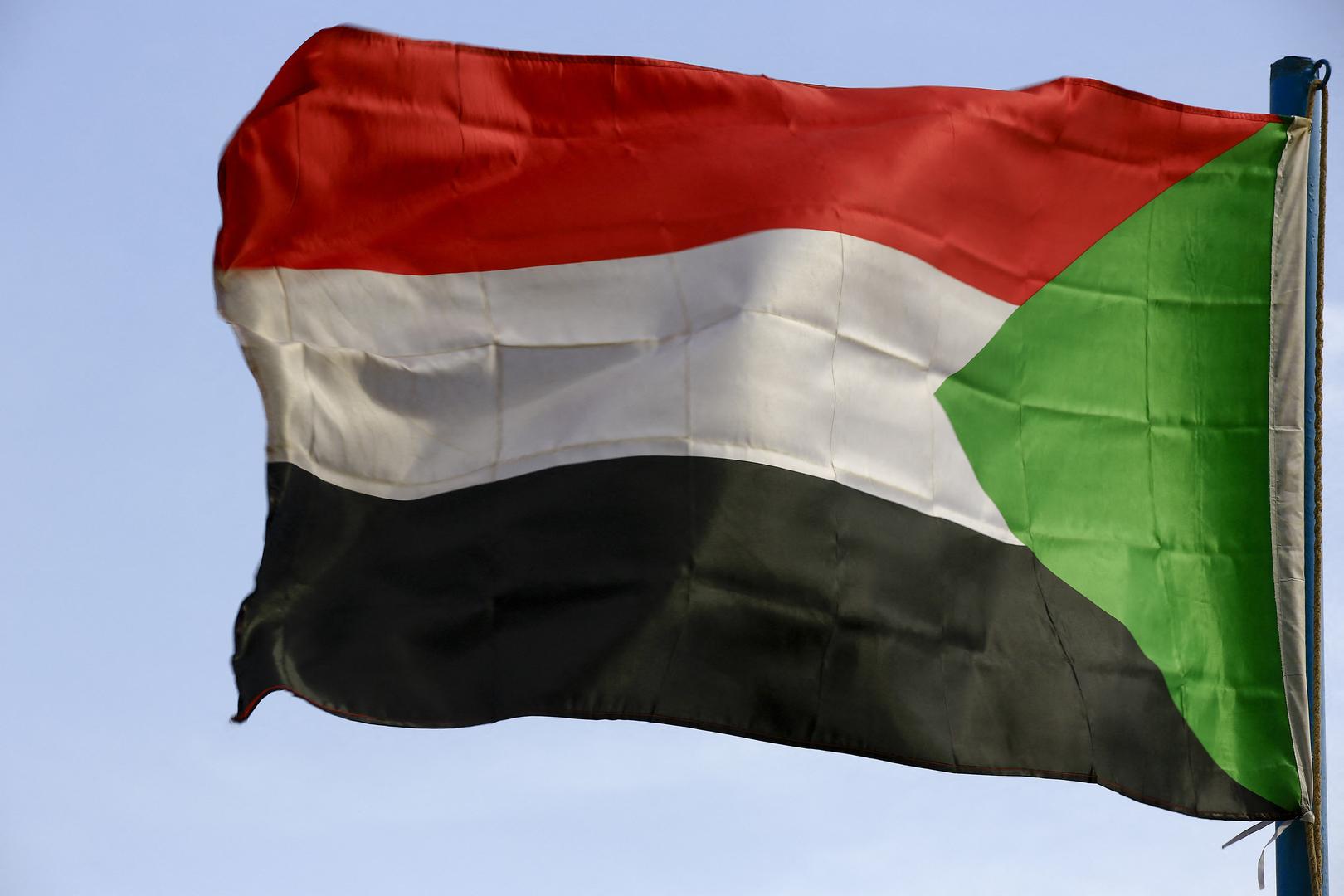 السودان يرد على تقرير أممي مشددا على رفضه