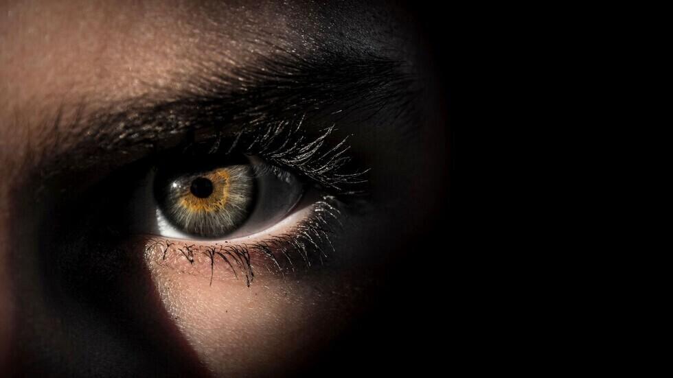 باحثون يحددون ثلاثة أمراض عيون  تزيد من خطر الإصابة بالخرف