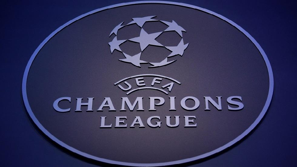 عشية انطلاق المسابقة.. كمبيوتر خارق يتنبأ بهوية بطل دوري أبطال أوروبا