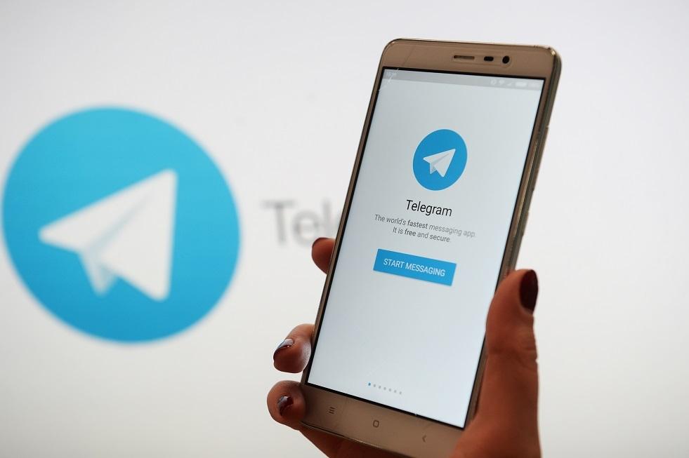 Det russiske retsvæsen har igen idømt bøder på Telegram, Facebook og Twitter for millioner af rubler