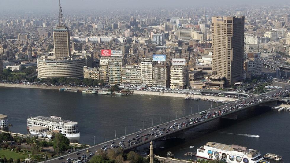 الحكومة المصرية توجه نصيحة للمواطنين مدخري أموالهم في المنازل