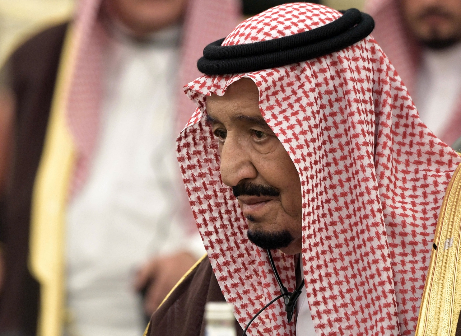 من ضمنها إنشاء هيئة جديدة ونظام حماية البيانات الشخصية.. قرارات جديدة لمجلس الوزراء السعودي