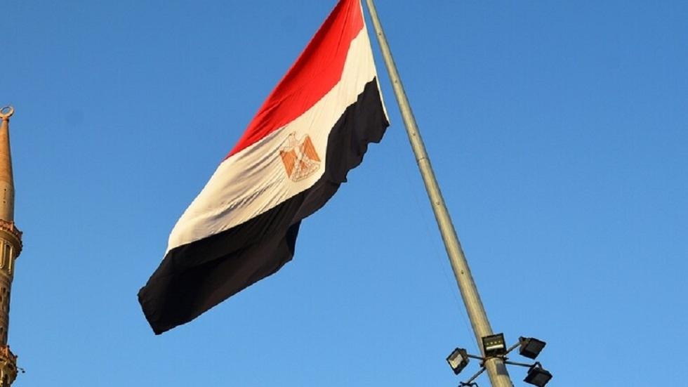 مصر ترفع حالة الاستنفار القصوى