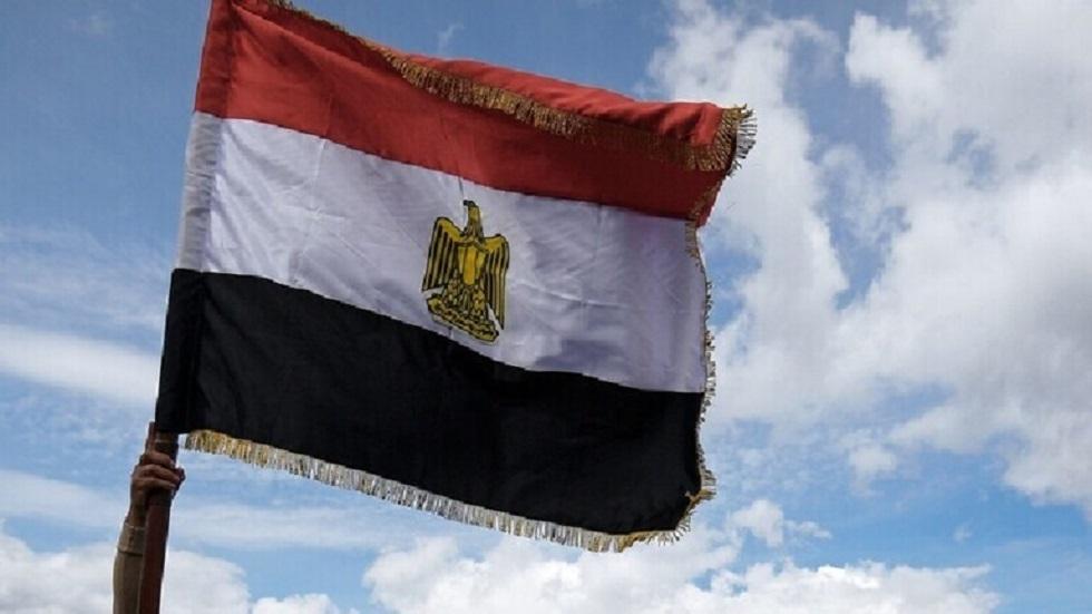 Et digt om Egypten rejser kontroverser, og Undervisningsministeriet reagerer (foto)