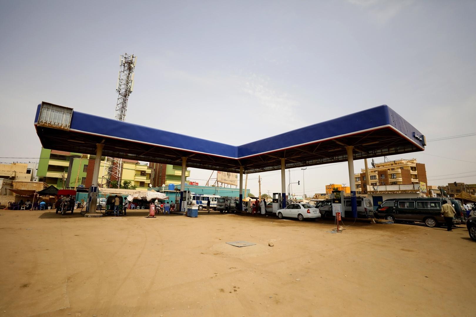 تراجع التضخم السنوي في السودان لأول مرة منذ بداية المرحلة الانتقالية
