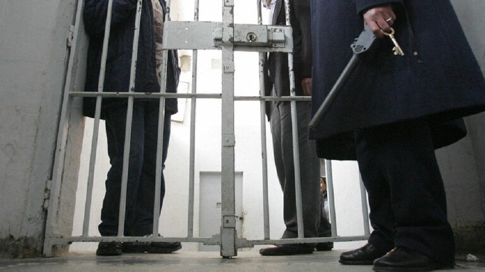Marokko .. Fængselsdelegaten benægter ægtheden af en rapport om