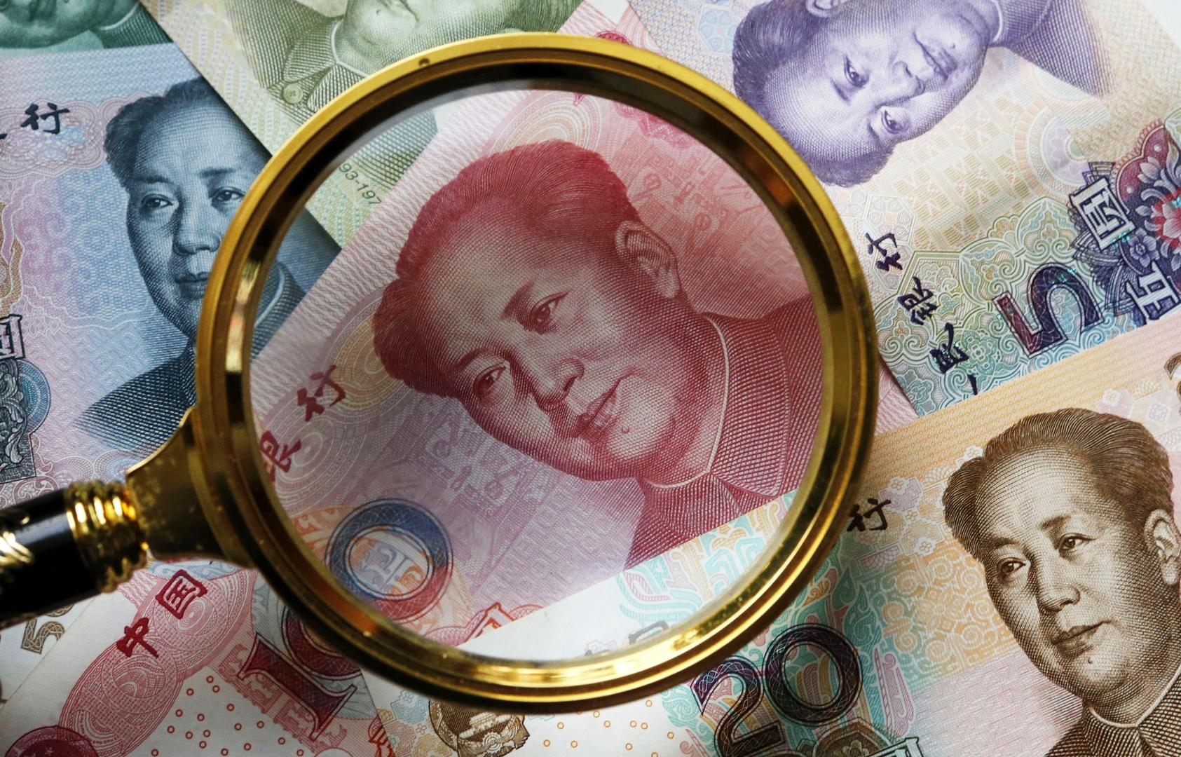 نمو الإنتاج الصناعي وفرص عمل جديدة.. بيانات اقتصادية جديدة من الصين