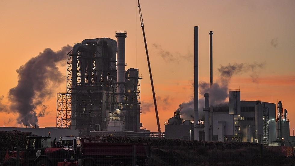 تقرير: أغلبية الدول مقصرة كثيرا في الحد من الاحتباس الحراري