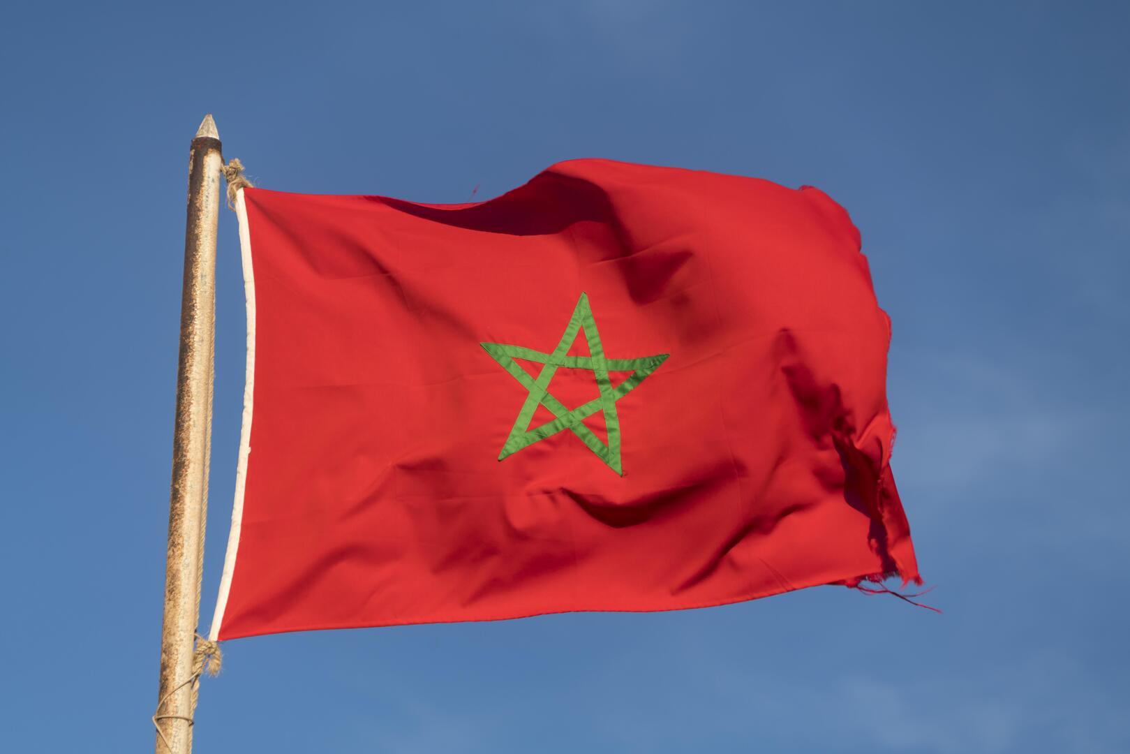 المغرب يوافق على دي ميستورا