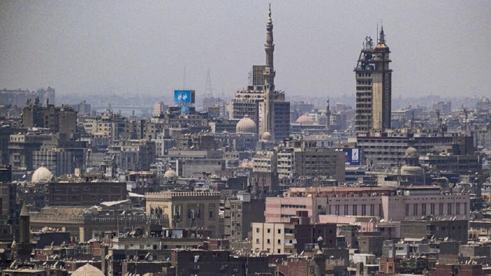 داعية مصري كبير: المسلمون ليسوا الأفضل والآخرة ليست لنا وحدنا والله أقر التعددية