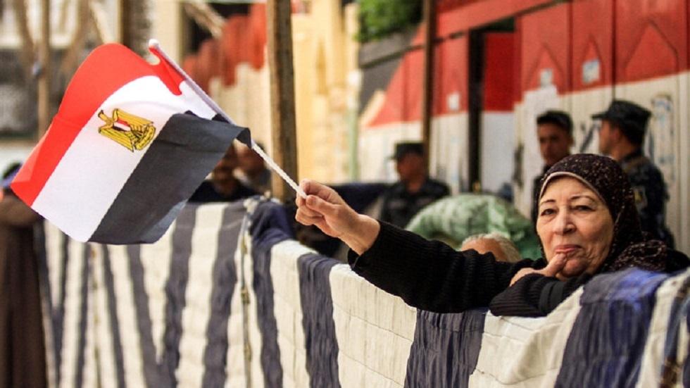 نظرة مصرية لقرار أردني بشأن المغادرين إلى السعودية