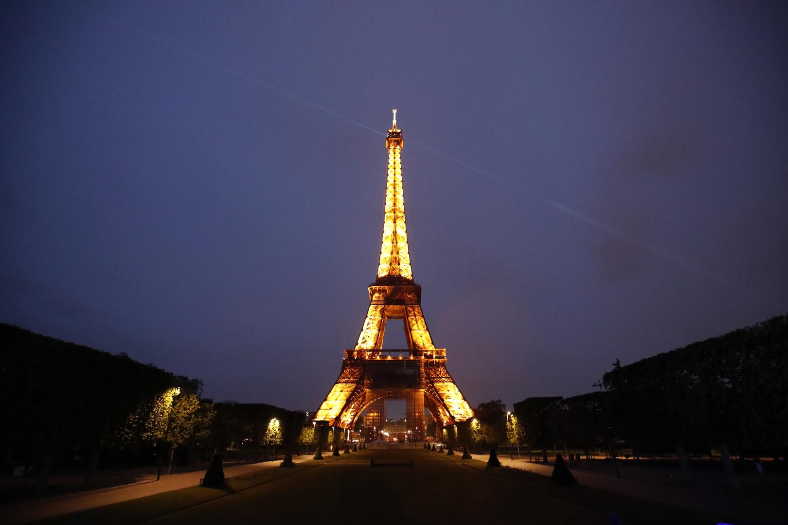 المتهم الرئيسي بهجمات باريس: قتل 130 شخصا لم يكن بدافع شخصي