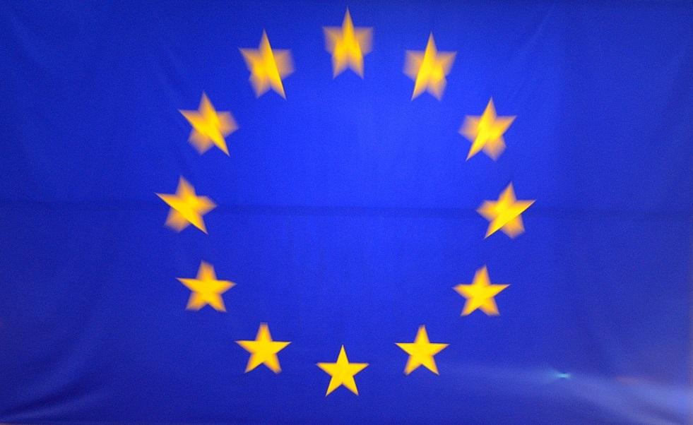 برلماني أوروبي: يجب معاقبة مواطني الاتحاد الذين يراقبونالانتخابات في القرم