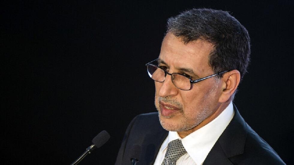 المغرب.. العثماني يتخلف عن حضور مشاورات تشكيل الحكومة الجديدة