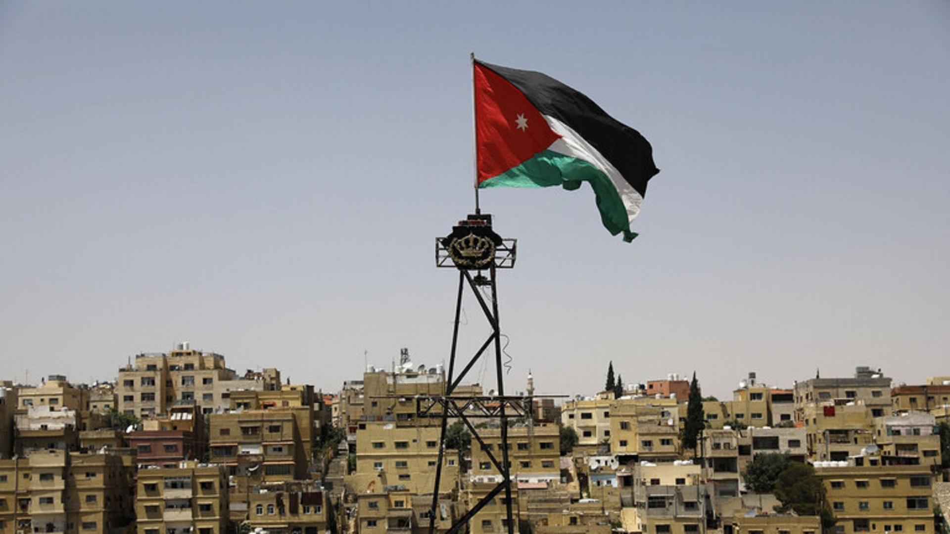 الأردن.. 6 وفيات و1116 إصابة جديدة بكورونا