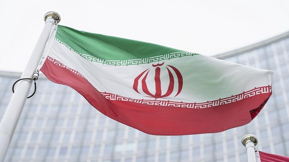 إيران تأمل في استئناف حركة الطيران مع الكويت قريبا