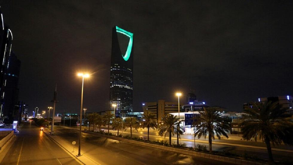 شركة سعودية تعتزم تسديد نحو ملياري دولار من ديونها للمصارف