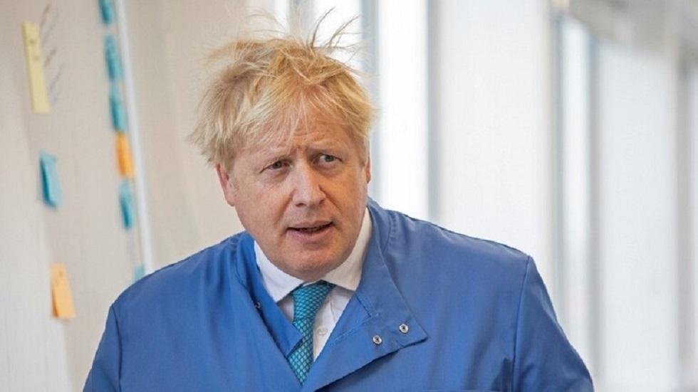 بريطانيا تعين وزيرا للتعليم من أصل عراقي