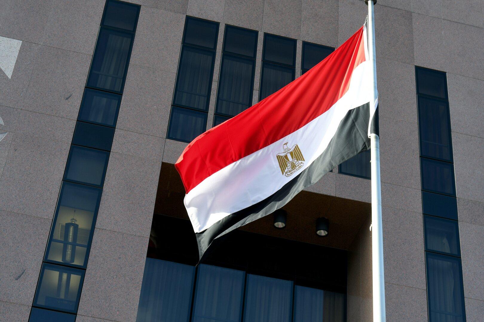 الخارجية المصرية عن بيان مجلس الأمن حول سد النهضة: دفعة لإنجاح المسار الإفريقي التفاوضي