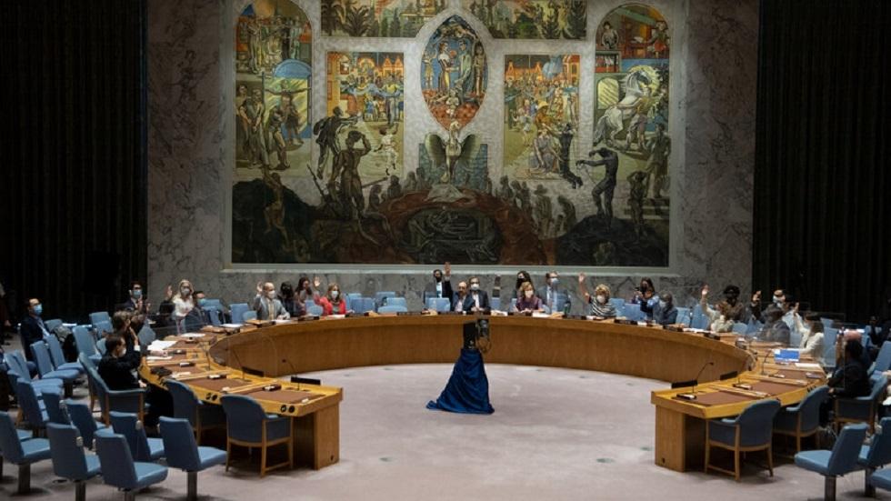 انقسام مجلس الأمن حول البعثة الأممية لليبيا يؤجل قرارا نهائيا